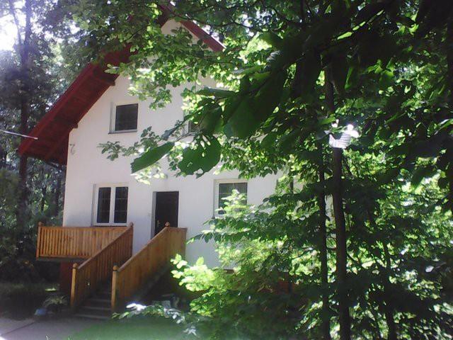 dom wolnostojący, 4 pokoje Głowno Zabrzeźnia, ul. 18 Stycznia