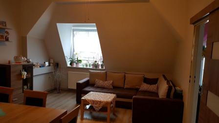 Mieszkanie 2-pokojowe Połczyn-Zdrój Centrum, ul. Grunwaldzka 24