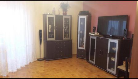 Mieszkanie 3-pokojowe Nowy Dwór Mazowiecki Osiedle Młodych, ul. gen. Leopolda Okulickiego 1