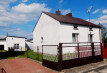 dom wolnostojący, 3 pokoje Kodrąb, ul. XXX-lecia PRL 2