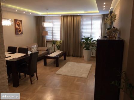Mieszkanie 4-pokojowe Lublin Czuby, ul. Dziewanny