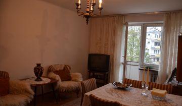 Mieszkanie 2-pokojowe Lublin LSM, ul. Wajdeloty