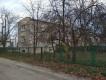 dom wolnostojący Nowa Sól, ul. Targowa 9