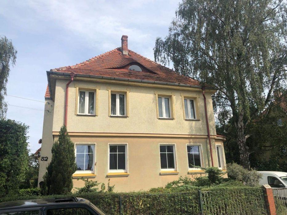 dom wolnostojący, 3 pokoje Świnoujście, ul. Toruńska