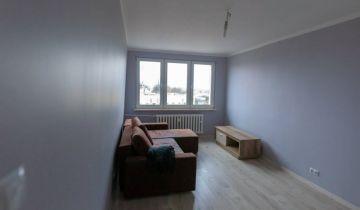 Mieszkanie 2-pokojowe Człuchów, ul. Sobieskiego