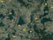 Działka leśna Ligota