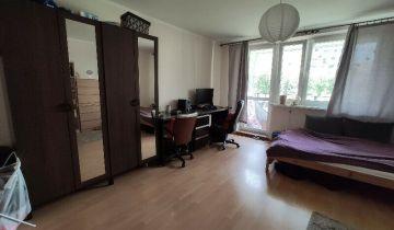 Mieszkanie 4-pokojowe Gdańsk Przymorze, ul. Olsztyńska. Zdjęcie 1