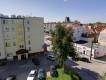 Mieszkanie 3-pokojowe Nidzica, ul. 1 Maja 2