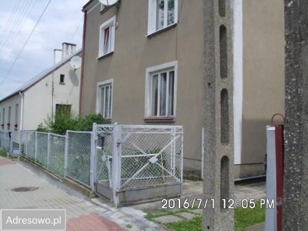 Mieszkanie 3-pokojowe Grajewo, ul. Sportowa 11