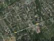 Mieszkanie 4-pokojowe Bielsko-Biała, ul. Trzech Diamentów 4