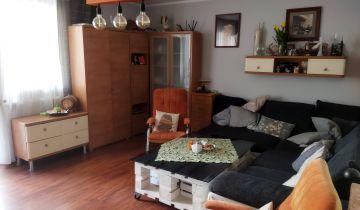 Mieszkanie 3-pokojowe Rumia Janowo, ul. Mazowiecka. Zdjęcie 1