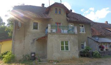 Mieszkanie 4-pokojowe Książ Śląski, Książ Śląski. Zdjęcie 1