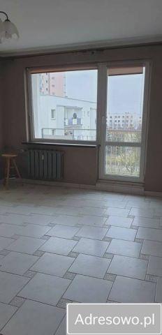Mieszkanie 3-pokojowe Łódź Widzew, ul. Milionowa