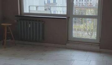 Mieszkanie 3-pokojowe Łódź Widzew, ul. Milionowa. Zdjęcie 1