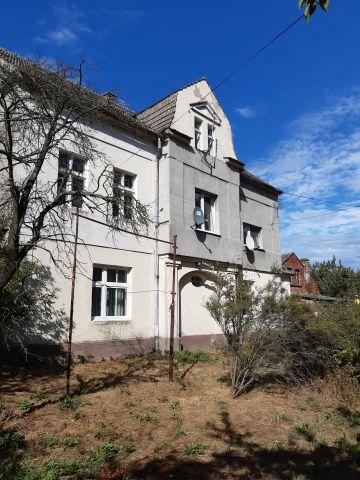 Mieszkanie 5-pokojowe Nowe Miasteczko