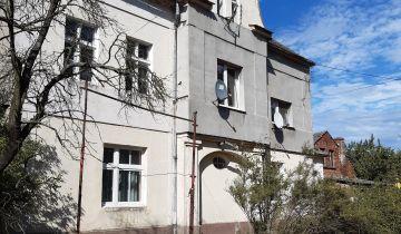 Mieszkanie 5-pokojowe Nowe Miasteczko. Zdjęcie 1