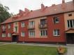 Mieszkanie 2-pokojowe Krosno Odrzańskie, ul. 1 Maja 3