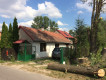 dom wolnostojący, 3 pokoje Topola, Topola 254
