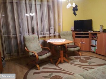Mieszkanie 2-pokojowe Suwałki Centrum, ul. Emilii Plater