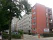 Mieszkanie 2-pokojowe Poznań Dębiec, ul. Wawrzyńca Engeströma 18
