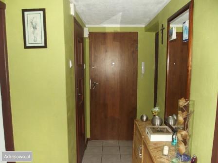Mieszkanie 3-pokojowe Tuchola, ul. Pocztowa 15E