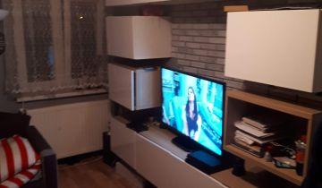 Mieszkanie 3-pokojowe Wyrzysk, ul. Kościuszki 8