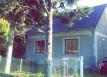 dom wolnostojący, 3 pokoje Łęki