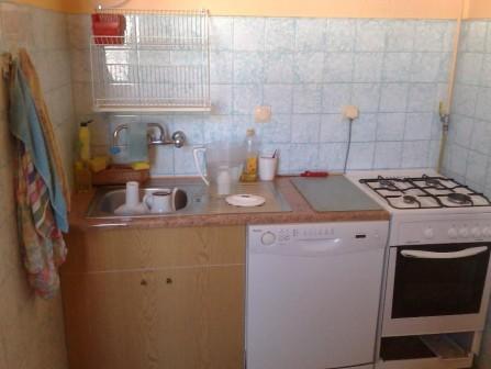 Mieszkanie 4-pokojowe Opole