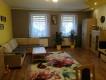Mieszkanie 3-pokojowe Legnica, ul. Wrocławska 62