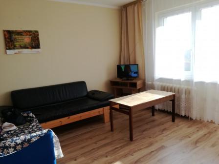 Mieszkanie 3-pokojowe Legnica Piątnica, ul. Bydgoska 24