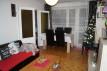 Mieszkanie 3-pokojowe Tarnów, ul. Piastowska