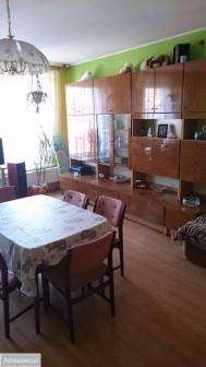 Mieszkanie 2-pokojowe Bystrzyca Kłodzka, ul. Kościelna