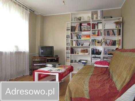 Mieszkanie 2-pokojowe Oleśnica, ul. Mikołaja Kopernika