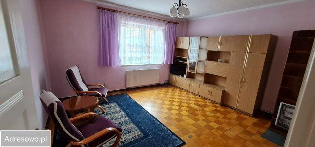 Mieszkanie 2-pokojowe Bydgoszcz Szwederowo