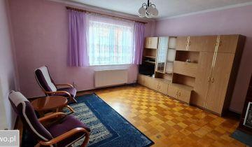 Mieszkanie 2-pokojowe Bydgoszcz Szwederowo. Zdjęcie 1