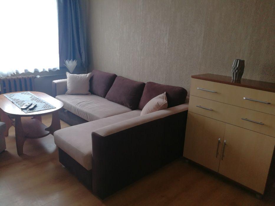Mieszkanie 2-pokojowe Władysławowo, ul. Rybacka