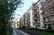 Mieszkanie 2-pokojowe Warszawa Sielce, ul. Chełmska 9