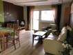 Mieszkanie 5-pokojowe Leszno Antoniny, ul. Jana Ostroroga