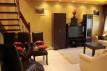 Mieszkanie 4-pokojowe Szczecin Kijewo, ul. Świstacza 22