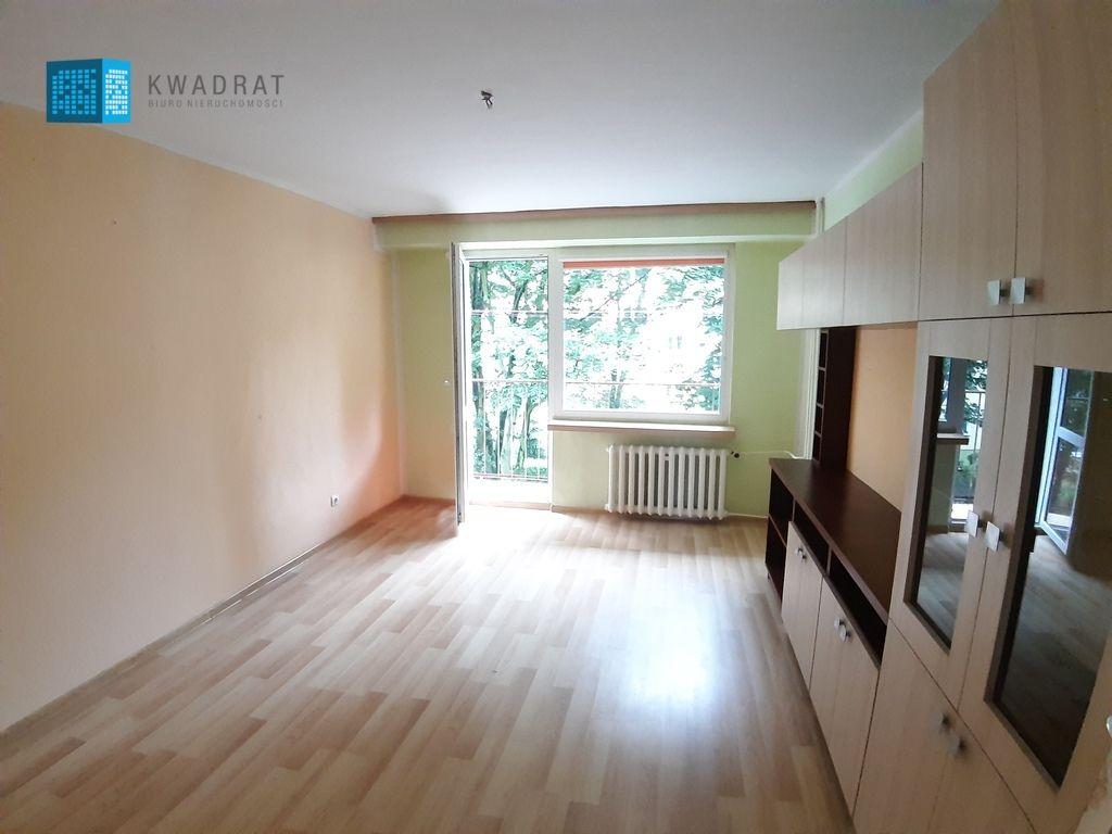 Mieszkanie 2-pokojowe Łódź, ul. Juliusza Słowackiego