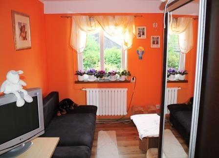 dom wolnostojący, 2 pokoje Sokółka