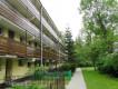 Mieszkanie 3-pokojowe Zakopane Centrum, ul. Juliusza Zborowskiego 7