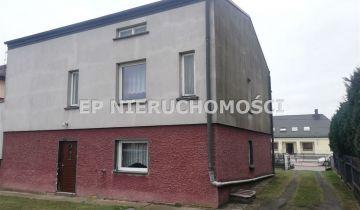 dom wolnostojący, 6 pokoi Czarna Wieś