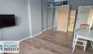 Mieszkanie 1-pokojowe Bydgoszcz Osiedle Leśne. Zdjęcie 1