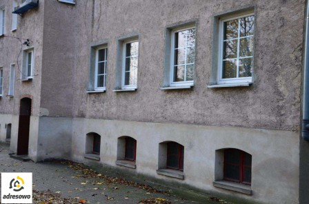 Mieszkanie 3-pokojowe Kluczbork, ul. Byczyńska