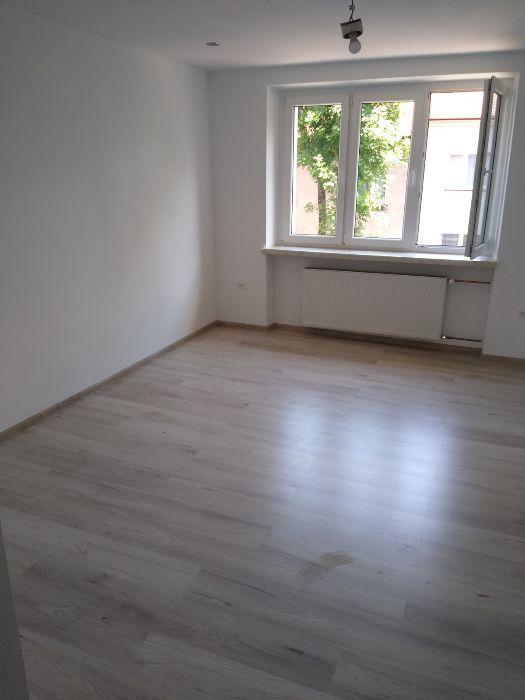 Mieszkanie 2-pokojowe Bytom, ul. Franciszka Smółki