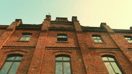 Mieszkanie 1-pokojowe Toruń Centrum, ul. Grudziądzka