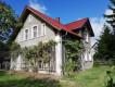 dom wolnostojący, 5 pokoi Leszno Górne
