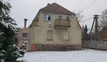 dom wolnostojący Staw