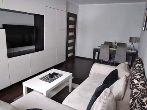 Mieszkanie 2-pokojowe Oleśnica Centrum, ul. Jana Sinapiusa